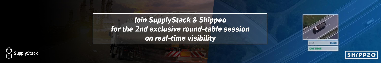 Banner-image-shippeo-Supplystack
