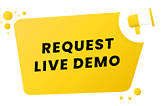 Request-live-demo