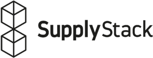 SupplyStack_Logo