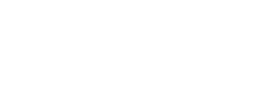 SupplyStack_White_RGB-4