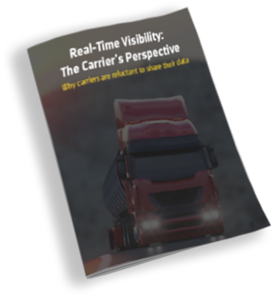 The-carriers-perspective-white-paper-cover-5