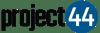 project44-logo